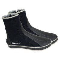 Sailing Boots Pro Race 6mm