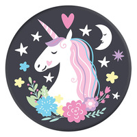 Popsocket Original, Unicorn Dreams 800025