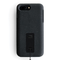 Phone Case Lander Moab, Black for iPhone 6/7/8 Plus