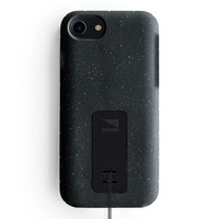 Phone Case Lander Moab, Black for iPhone 6/7/8