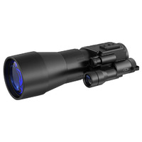 Night Vision Challenger GS 4,5x60