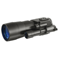 Night Vision Challenger GS 2,7x50
