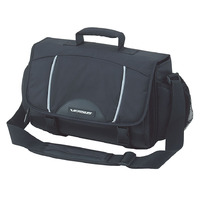 Shoulder Bag With Boxes, VS-B6061