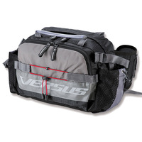 Shoulder Bag With Boxes, VS-B6070