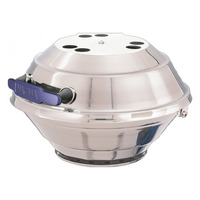 Gas Grill Marine Kettle A10-205CE-2