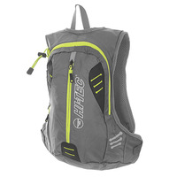 Backpack Ivo, 8 lt