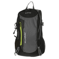 Backpack Murray, 35 lt