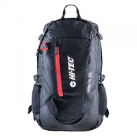 Backpack Pioneer, 25 lt