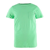 T-shirt Alonte, Green