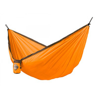 Single Hammock Colibri, Orange
