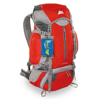 Backpack Nevada, 40 lt