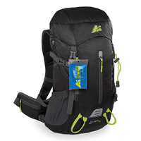 Backpack Atlantis, 28 lt