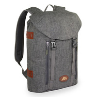 Backpack Eden J, 16 lt