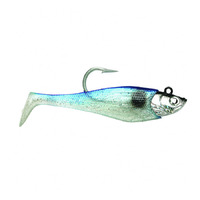 Wildeye Giant Jigging Shad