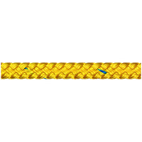 Top-Cruising Color Yacht Rope