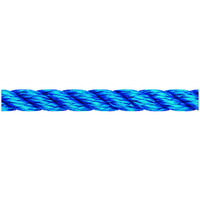 Lirolen Allround Rope