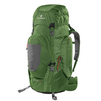 Backpack Chilkoot, 75 lt