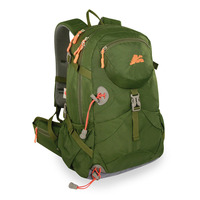 Backpack Street, 20 lt