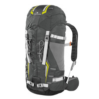 Backpack Triolet, 32+5 lt