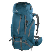 Backpack Rambler, 75 lt