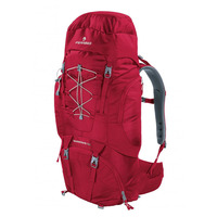 Backpack Narrows, 50 lt