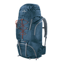 Backpack Narrows, 70 lt