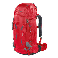 Backpack Finisterre, 38 lt