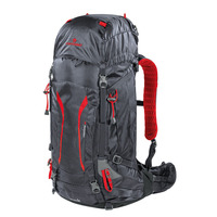 Backpack Finisterre, 48 lt
