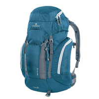 Backpack Alta Via, 35 lt