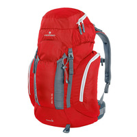 Backpack Alta Via, 45 lt