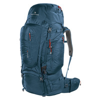 Backpack Transalp, 60 lt