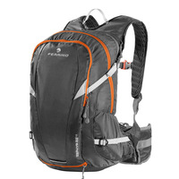 Backpack Zephyr 22, 22+3 lt