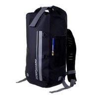 Classic Waterproof Backpack, 20 lt