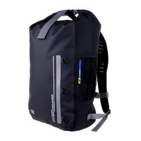 Classic Waterproof Backpack, 30 lt
