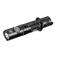 Flashlight LED MT22C