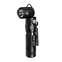 Flashlight LED MT21C
