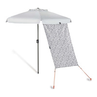 Umbrella Kaukiri Plus Limited Edition, White