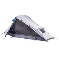 Tent Nomad 2, 2 persons
