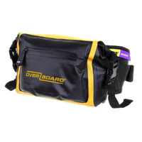 Pro-Light Waterproof Waist Pack 2lt