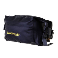 Pro-Light Waterproof Waist Pack 4lt