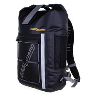 Pro-Light Waterproof Backpack 30 lt