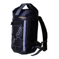 Pro-Light Waterproof Backpack 20 lt