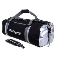 Classic Waterproof Duffel Bag 60 lt