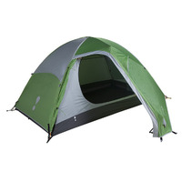 Tent Keego 3, 3 persons