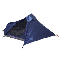 Tent Spitfire Duo, 2 persons