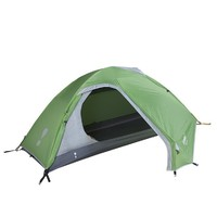 Tent Keego Solo, 1 person