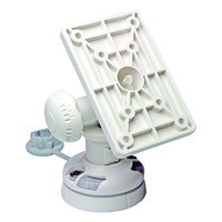 Adjustable Platform StarPort Kit, White