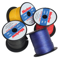 KitelineRACE 1.5mm, 30m mini spools