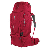 Backpack Transalp, 60 lt, EMM