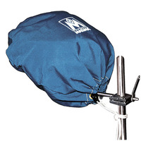 Magma Marine Kettle Grill Cover/ Tote Bag, A10-191